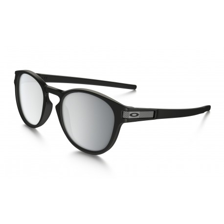 lunette oakley latch