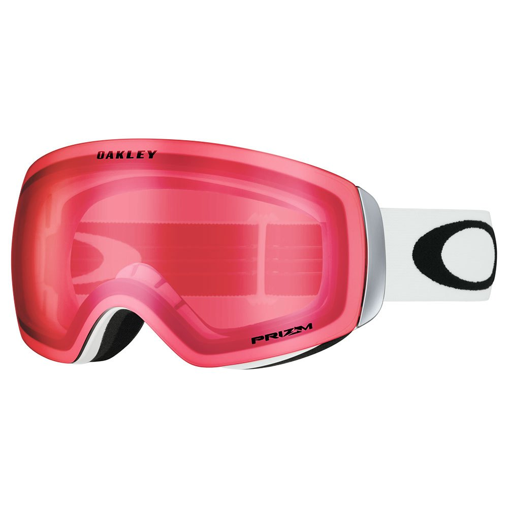 oakley fly deck xm