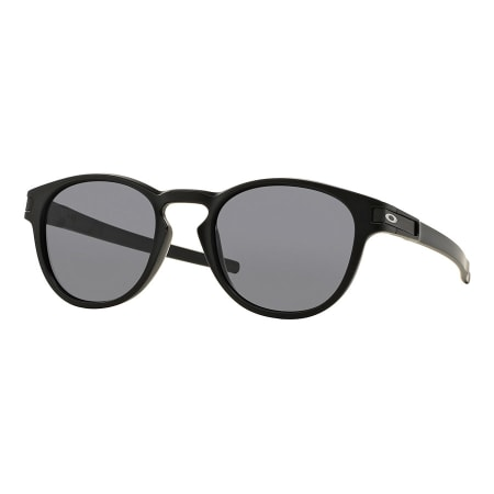 oakley latch