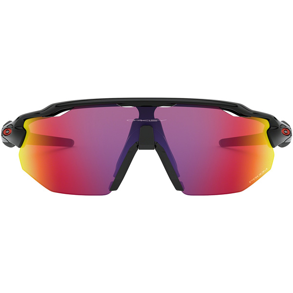 oakley radar ev advanced